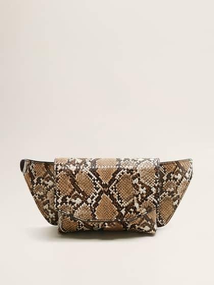 9a4d8a5aa91b9 Waist Pouch - Buy Waist Pouch online in India