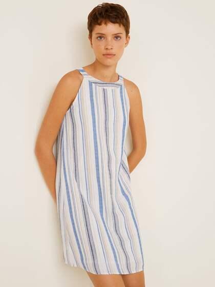 853f5388dc MANGO - Buy MANGO Clothing