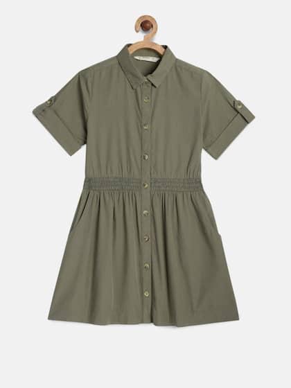 339165d0b23 MANGO Dress - Buy Dresses from MANGO Online Store