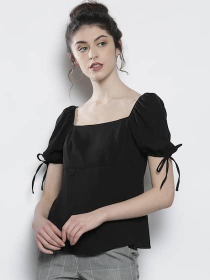 76066a91d8c0d8 Online Fashion Store - India s Largest Online Fashion Store - Myntra