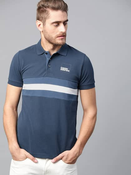 7579d24e3a3 Fcuk - Exclusive Fcuk Online Store in India at Myntra