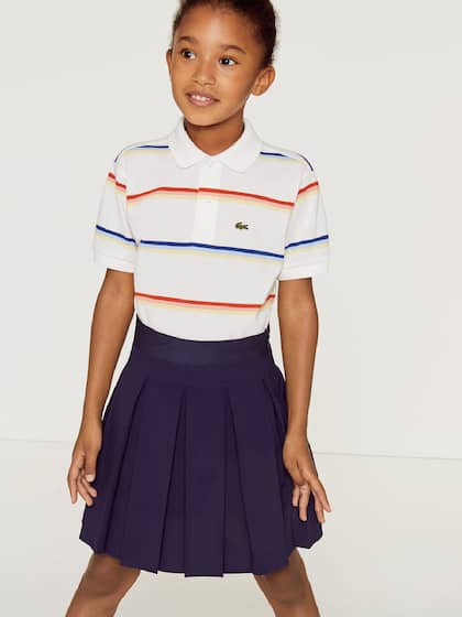 e3f85dea1 Lacoste - Buy Genuine Lacoste Products Online In India | Myntra