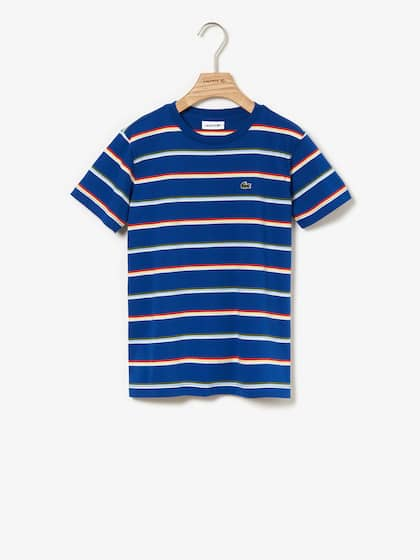4d1956866 Boys T shirts - Buy T shirts for Boys online in India