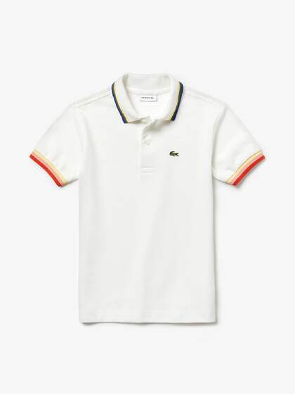 1ae8e0132a Lacoste - Buy Genuine Lacoste Products Online In India | Myntra