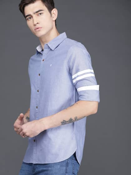 bc707bc33d Casual Wear - Buy Casual Wear Online in India