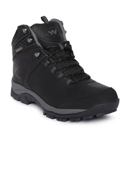 Hiking Shoes - Buy Trekking   Hiking Shoes Online  cef486419