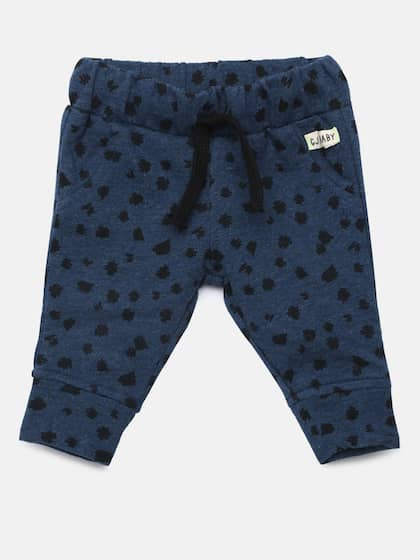 b841deca1 Boys Track Pants- Buy Track Pants for Boys online in India