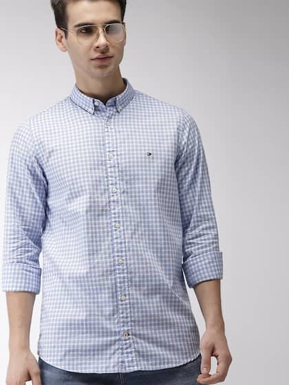2ac40db3d64 Shirts for Men - Buy Mens Shirt Online in India