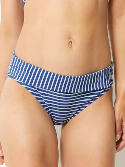 2d29cbb1035f0 Swimwear - Buy Swimwears Online at Best Price | Myntra