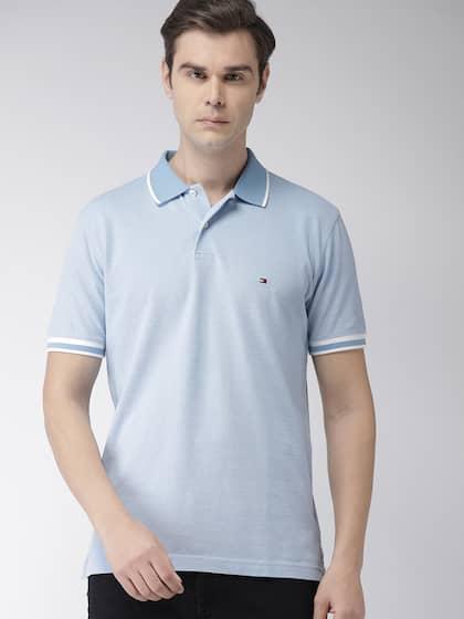 a577de296db Tommy Hilfiger Clothing - Buy Tommy Hilfiger Bags