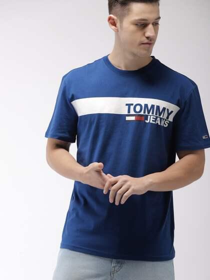 9f1ad2ab16edc Tommy Hilfiger Clothing - Buy Tommy Hilfiger Bags