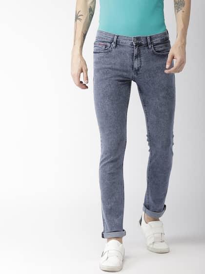 5570d93d727 Tommy Hilfiger Jeans - Buy Jeans from Tommy Hilfiger Online