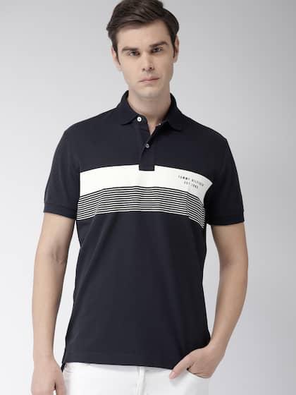 ae5a05317c14 Tommy Hilfiger Clothing - Buy Tommy Hilfiger Bags