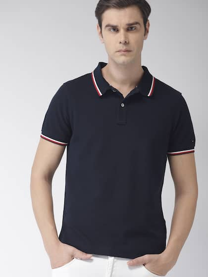 c212c558 Tommy Ss19 - Buy Tommy Ss19 online in India