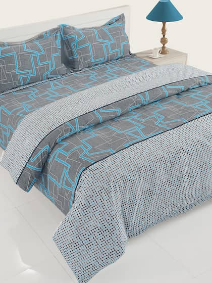ca46653201 Bedding Set - Buy Bedding Sets Online in India | Myntra