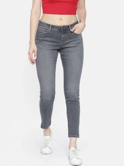 d95e36e2d Women Jeans and Jeggings - Buy Jeans and Jeggings for Women Online ...