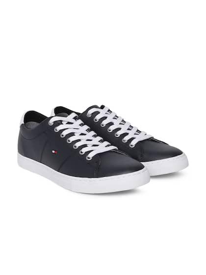 89b816796e13da Tommy Hilfiger Shoes - Buy Tommy Hilfiger Shoes Online - Myntra