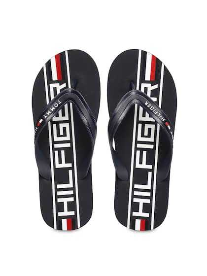 ece82a61311d0a Flip Flops for Men - Buy Slippers   Flip Flops for Men Online