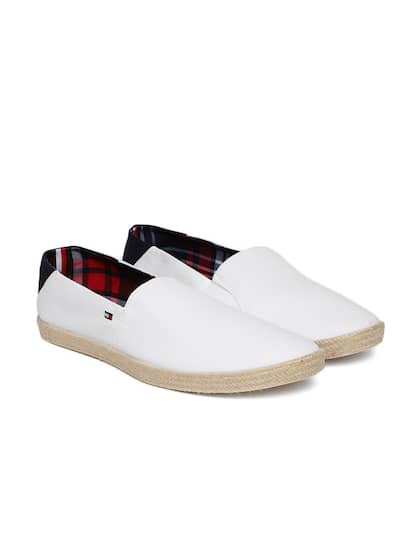 61f002946f1e3 Tommy Hilfiger Shoes - Buy Tommy Hilfiger Shoes Online - Myntra
