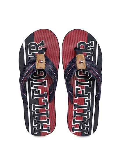 73281769ad427 Flip Flops for Men - Buy Slippers   Flip Flops for Men Online