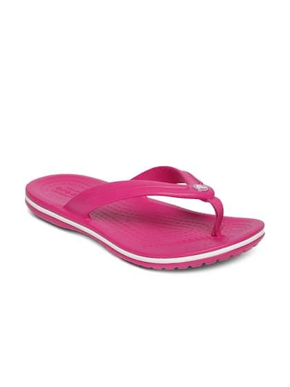 2815c856b03 Girls Footwear - Buy Footwear for Girls Online in India