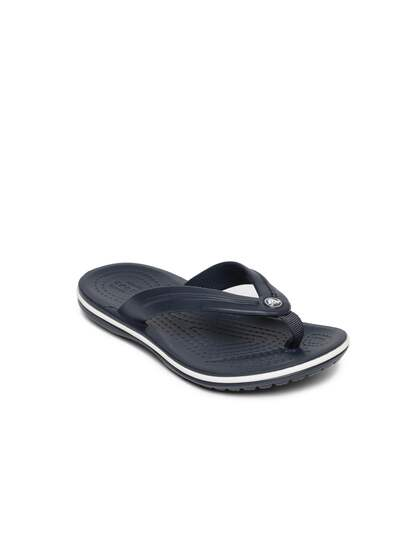 f96bb3e52 Girls Flip Flops- Buy Flip Flops for Girls online in India