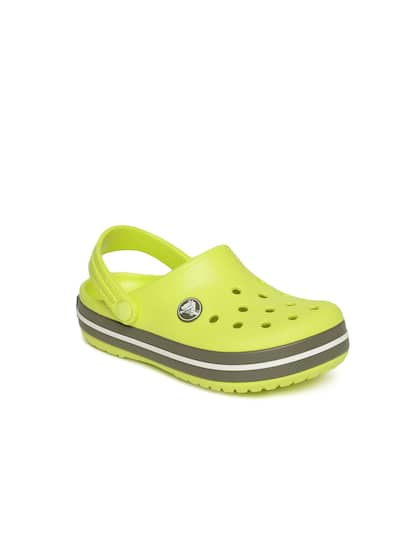 Nice Boys Crocs Size 3 Latest Technology Boys' Shoes Clothing, Shoes & Accessories