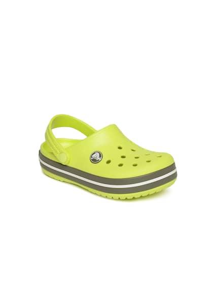 e27421af91563f Clogs - Buy Clog Shoes for Men