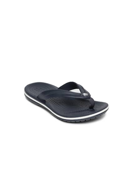 3f46854b33e6df Kid s Flip Flops - Buy Flip Flops for Kids Online in India