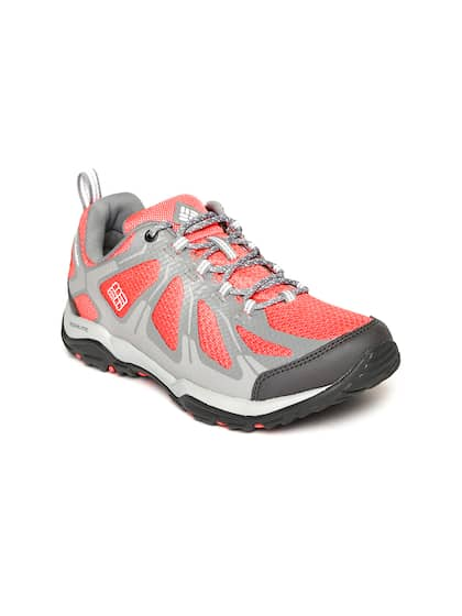 6dbef76bdbdafe Women Sports Shoes Store - Buy Women Sports Shoes Store online in India