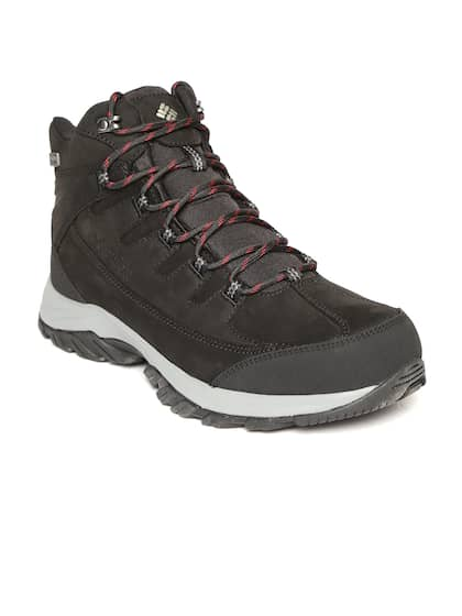 686a259e5362 Columbia Shoes - Buy Columbia Shoes online in India