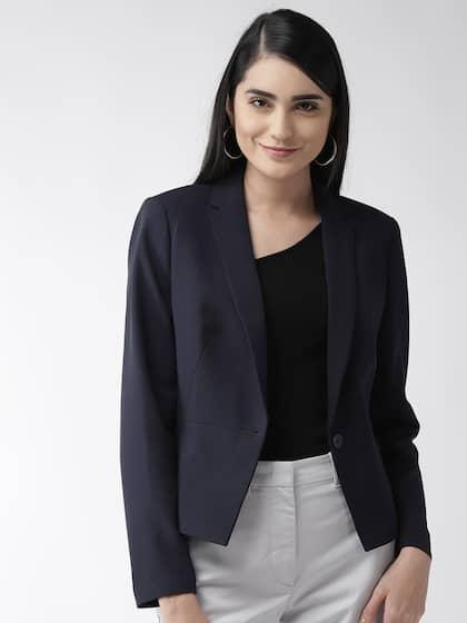 356fd67ea Marks Spencer Jackets - Buy Marks Spencer Jackets online in India