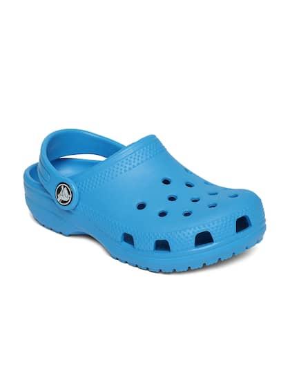 3602fece0 Crocs Shoes Online - Buy Crocs Flip Flops   Sandals Online in India ...
