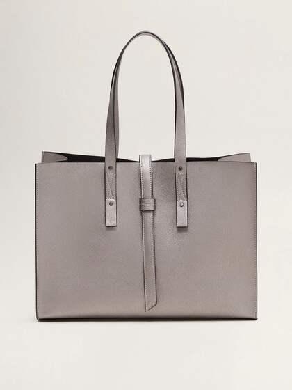 a877aa18e26f Handbags for Women - Buy Leather Handbags, Designer Handbags for ...