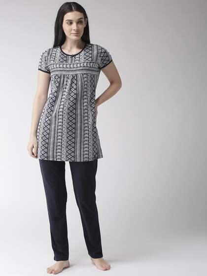 faafc2618 M Wn Kurtas Sets Kurtas Sets Suits Dresses - Buy M Wn Kurtas Sets ...