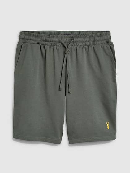 Next Store Online - Buy Next clothing for Men   Women online - Myntra 28d6ff829