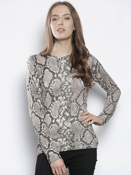 75077c0a06210 Dorothy Perkins - Buy Dorothy Perkins collection for women online ...