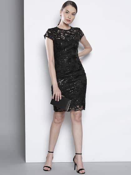 b5324996e5 Party Dresses - Buy Partywear Dress for Women   Girls