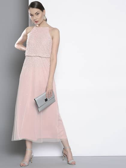 8c6886403 Party Dresses - Buy Partywear Dress for Women   Girls