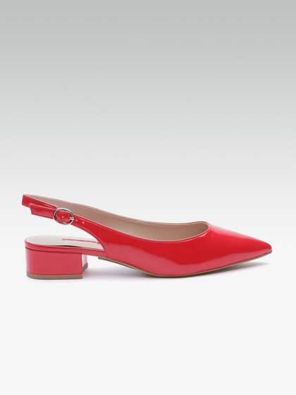 2ca1155d52c Heels Online - Buy High Heels