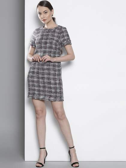 dac51c4d95 Dorothy Perkins - Buy Dorothy Perkins collection for women online ...