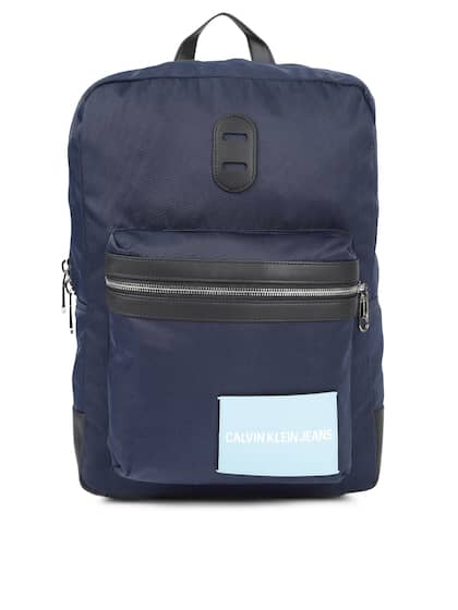 adae33834 College Bags - Buy College Bags online in India