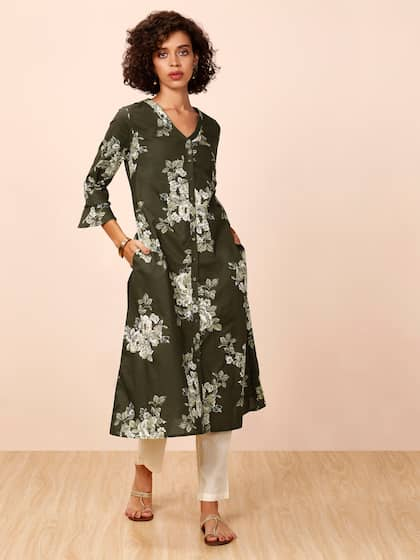 f19341209 All About You - Exclusive All About You Online Store in India at Myntra