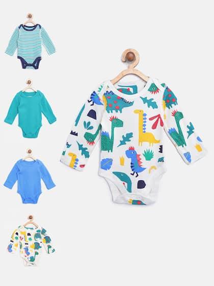 BodySuit - Buy Bodysuits for Women   Kids Online  a18f7fc2b