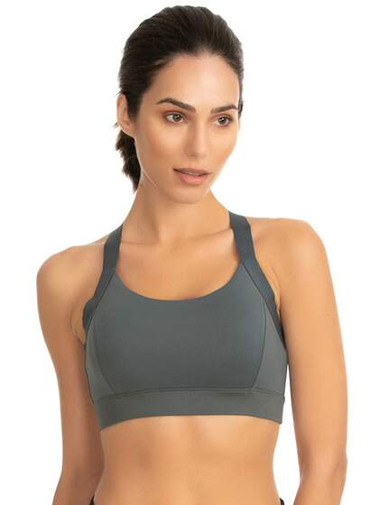 cf82841c07c Sports Bra - Shop Online For Women Sports Bras in India