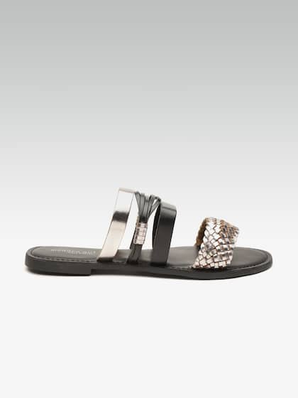 1ed126e5629 Steve Madden - Buy Steve Madden Products Online In India | Myntra