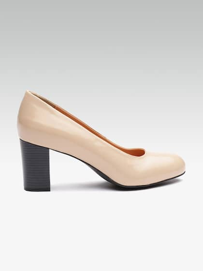 55ee81edeb5 Steve Madden - Buy Steve Madden Products Online In India | Myntra