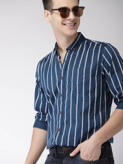 8669e075c7c Mens Clothing - Buy Clothing for Men Online in India
