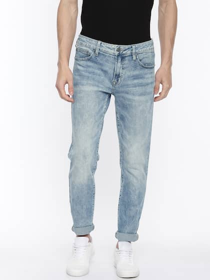 8bbbf3ca184 American Eagle - Buy American Eagle online in India