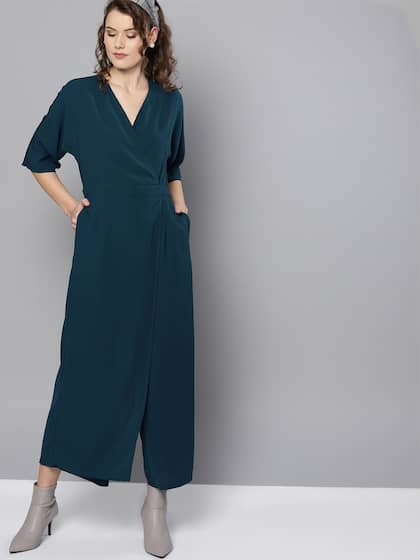 4fbda20bad9 Jumpsuits - Buy Jumpsuits For Women